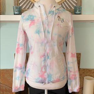 Jackets & Blazers - Unicorn Jacket
